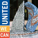 United We can Image