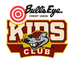 Bull's Eye Kids Club JPEG