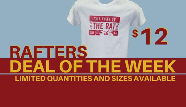 website-merch-deal-of-the-week-1