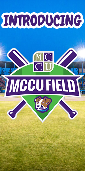 Battle Creek Bombers - Your Team  Your Town  : Battle Creek Bombers