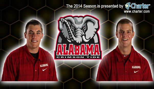 Alabama-Player-Release-March-5-602x347