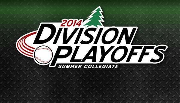 News-Division-Playoffs