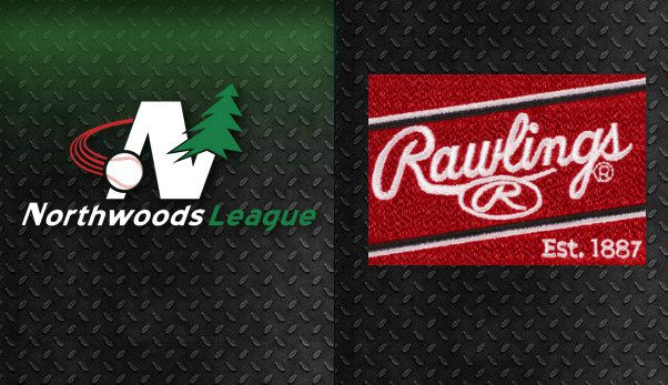 NWL and Rawlings
