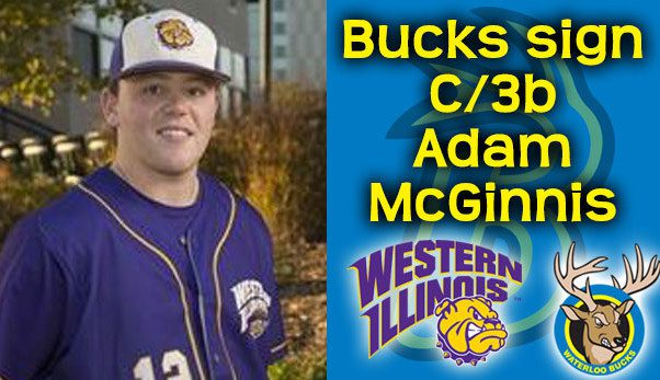 02-25-Adam-McGinnis-mw-602x347