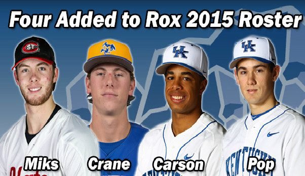 Four-Added-to-Rox-2015-Roster-602x310