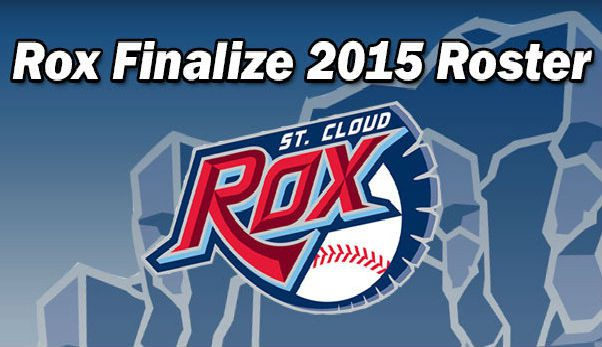 Rox-Finalize-2015-Roster-602x310