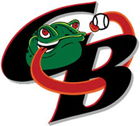 Bullfrogs_Mainlogo