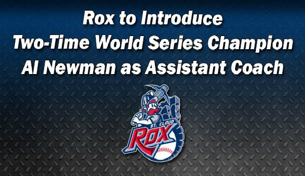 Rox-to-Introduce-Two-Time-World-Series-Winner-Al-Newman-as-Assistant-Coach-602x310