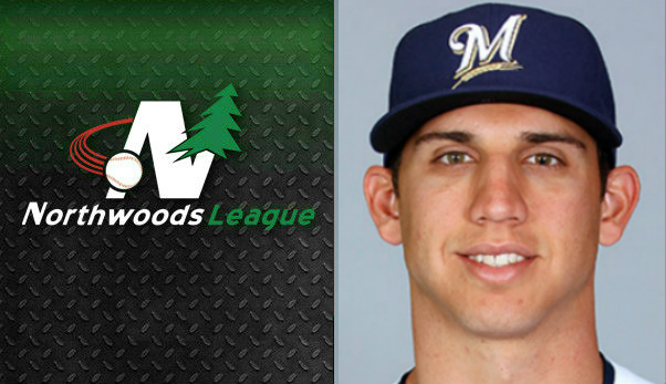Former Stinger Jacob Barnes Debuts with the Brewers