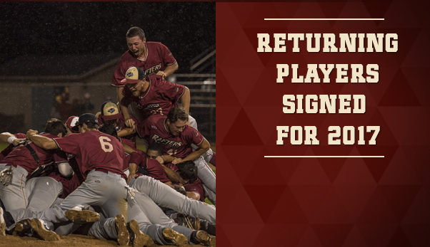 returning-players-release-graphic-copy
