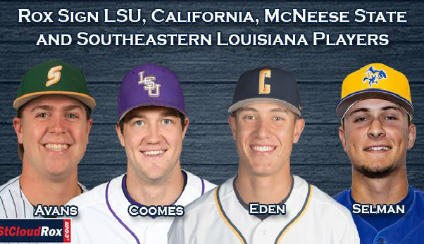 Rox-Sign-LSU-California-McNeese-State-and-Southeastern-Louisiana-Players-602x310